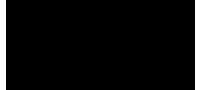 La Brújula Barrial
