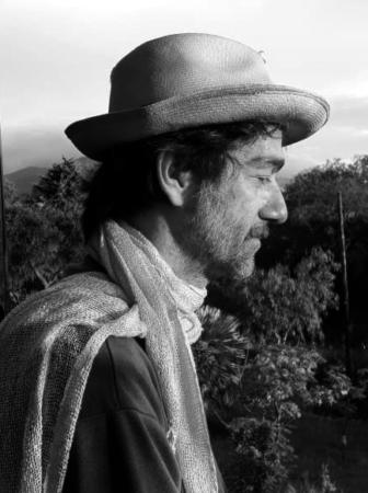 Pablo Dacal